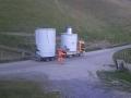 Geländefahrzeug - Stoller & Lauber