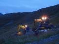 Gussleitungen Ø 125 - 800 - Stoller & Lauber