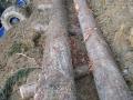 Holzverbauung - Stoller & Lauber