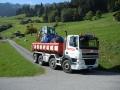 Muldentransporte - Stoller & Lauber