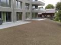 Umgebungsarbeiten - Stoller & Lauber